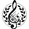 footer logo for Russian Music Academy of America